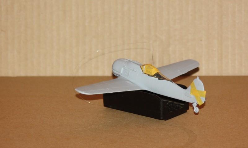 FW 190 A/F HELLER 1/72 Img_0334
