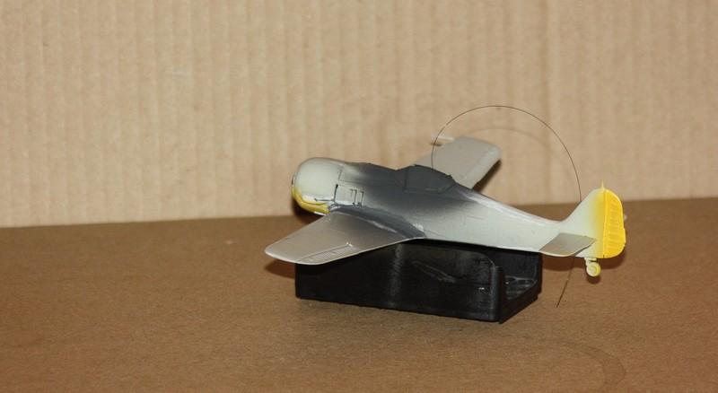 FW 190 F 8 REVELL 1/72 Img_0341