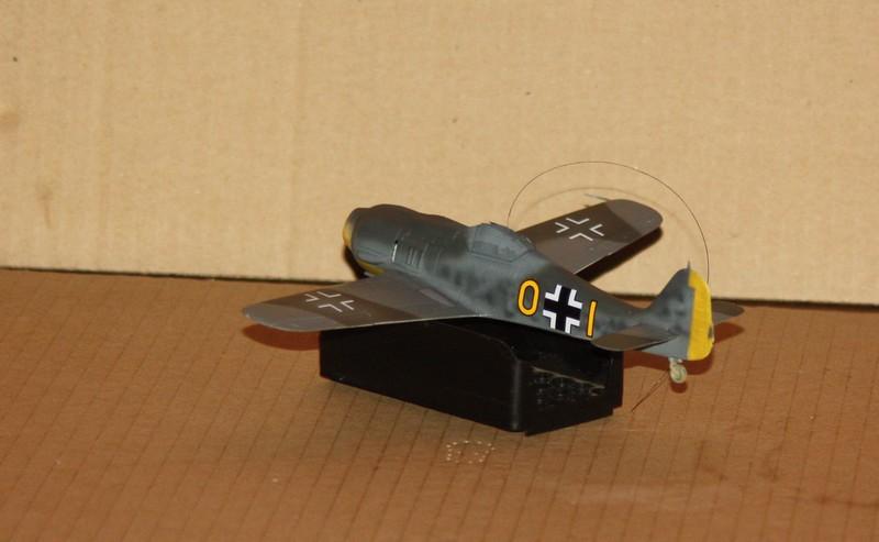 FW 190 F 8 REVELL 1/72 Img_0345