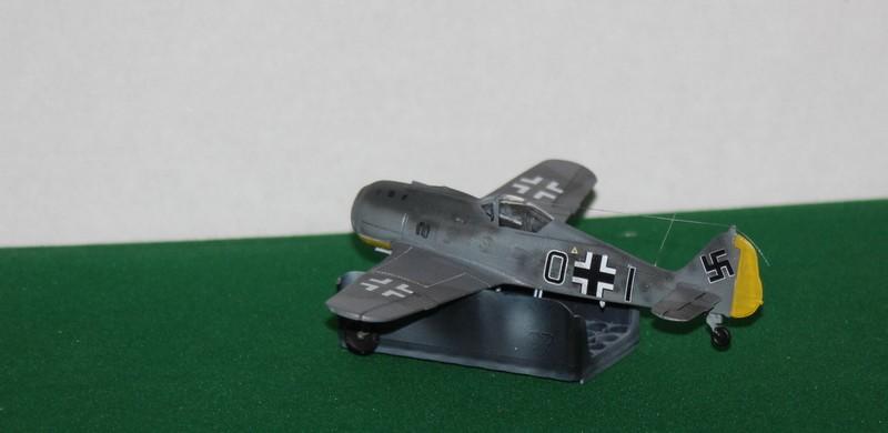FW 190 A/F HELLER 1/72 Img_0417