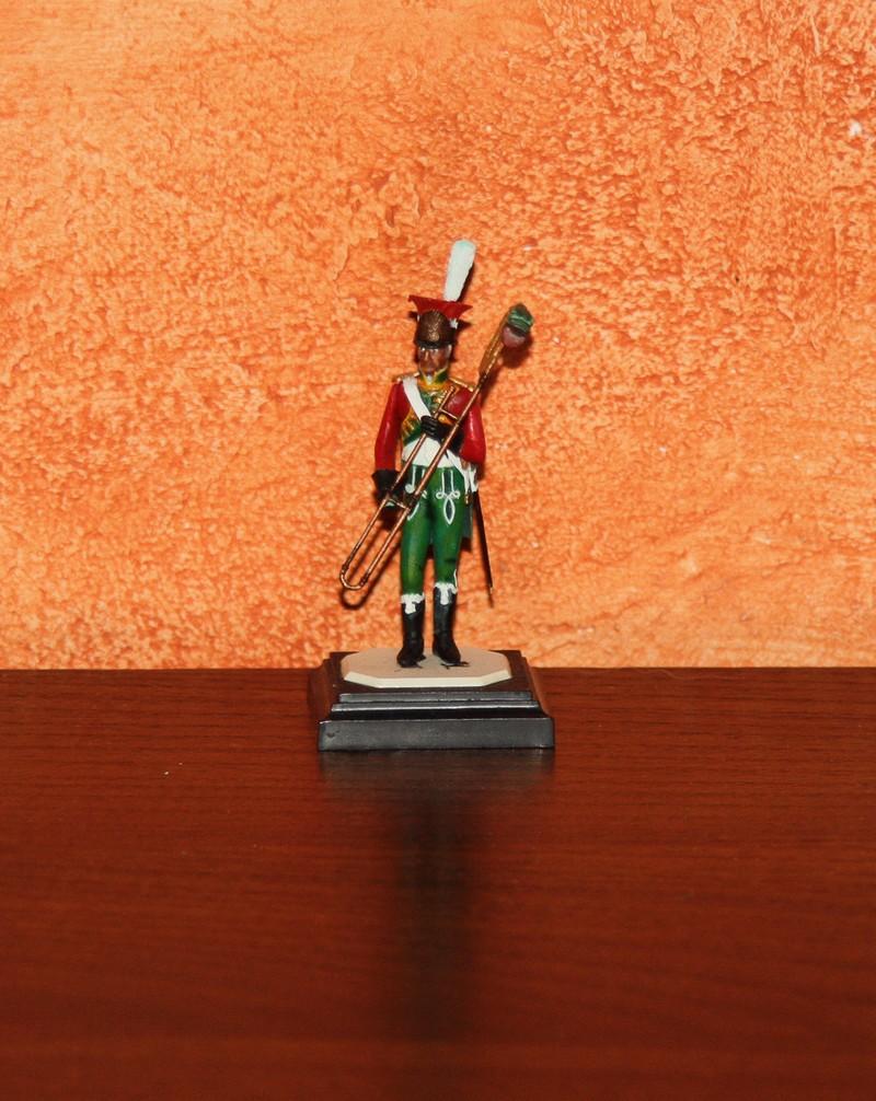 Trombone du 9ème de Ligne en 1803 Img_0538