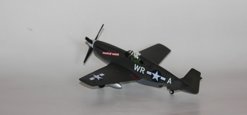 P 51 B/C 1/72 HOBBY 2000 et ACADEMY  Img_0944