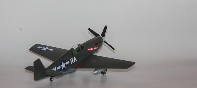 P 51 B/C 1/72 HOBBY 2000 et ACADEMY  Img_0945