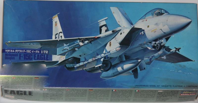 F 15 C EAGLE 1/72 HASEGAWA Img_0968