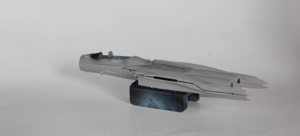 F 15 C EAGLE 1/72 HASEGAWA Img_0970