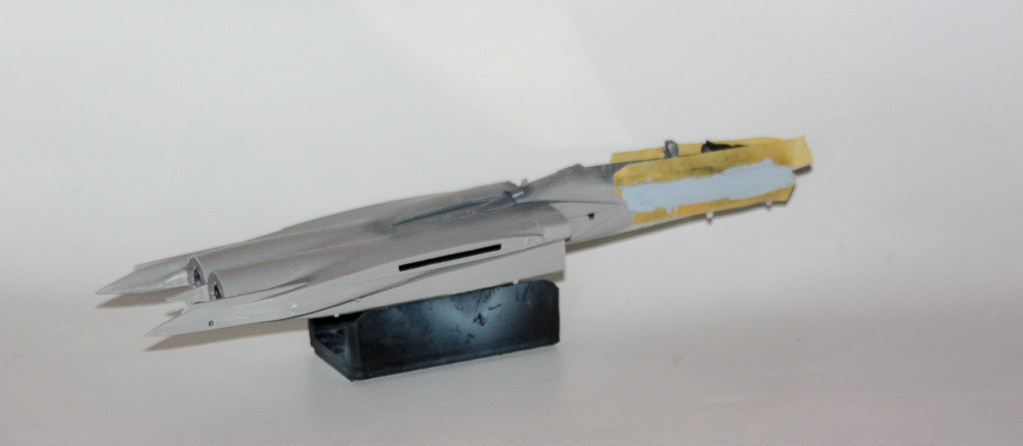 F 15 C EAGLE 1/72 HASEGAWA Img_0978
