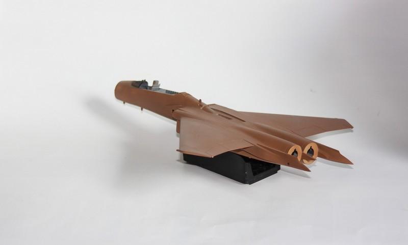 F 15 C EAGLE 1/72 HASEGAWA Img_0981