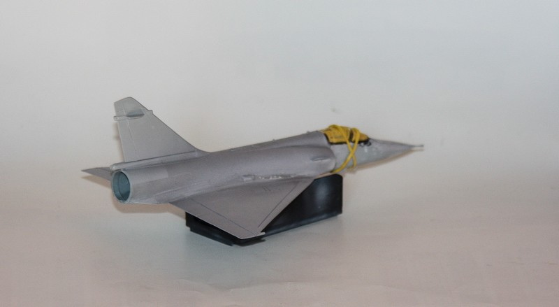 MIRAGE 2000 HELLER 1/72 - Page 2 Img_1011