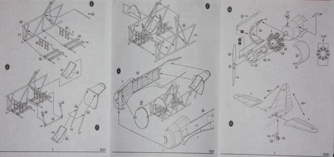NAA 64 RS MODELS au1/72 Img_1359