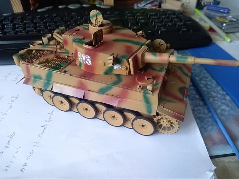 Tigre I Early [Academy] Img_2023
