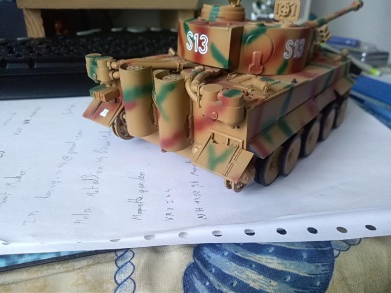 Tigre I Early [Academy] Img_2024