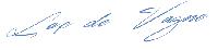 Organisation Micromondiale Océanographique (O.M.O) Signat10
