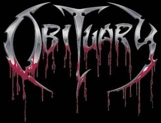 Obituary - Slowly we rot (1989) 12496010