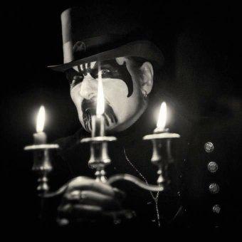 King Diamond confirme la sortie de nouveaux albums de Mercyful Fate et de King Diamond 15944810