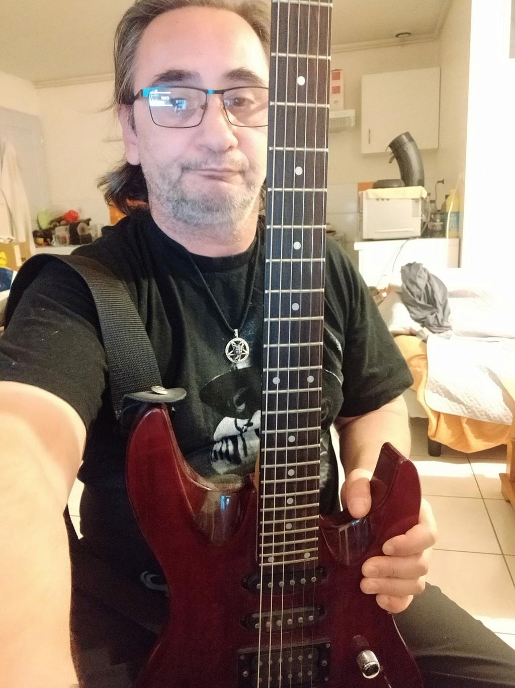 Vos Instruments en Photo - Page 3 23932810