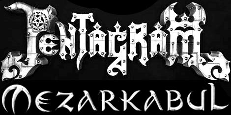 mezarkabul (Pentagram) Anatolia 268_lo10