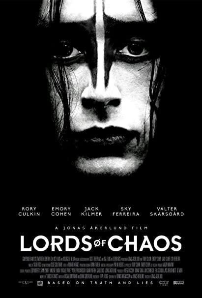 """Lords Of Chaos"", un film sur Mayhem - Page 2 714jqi10"