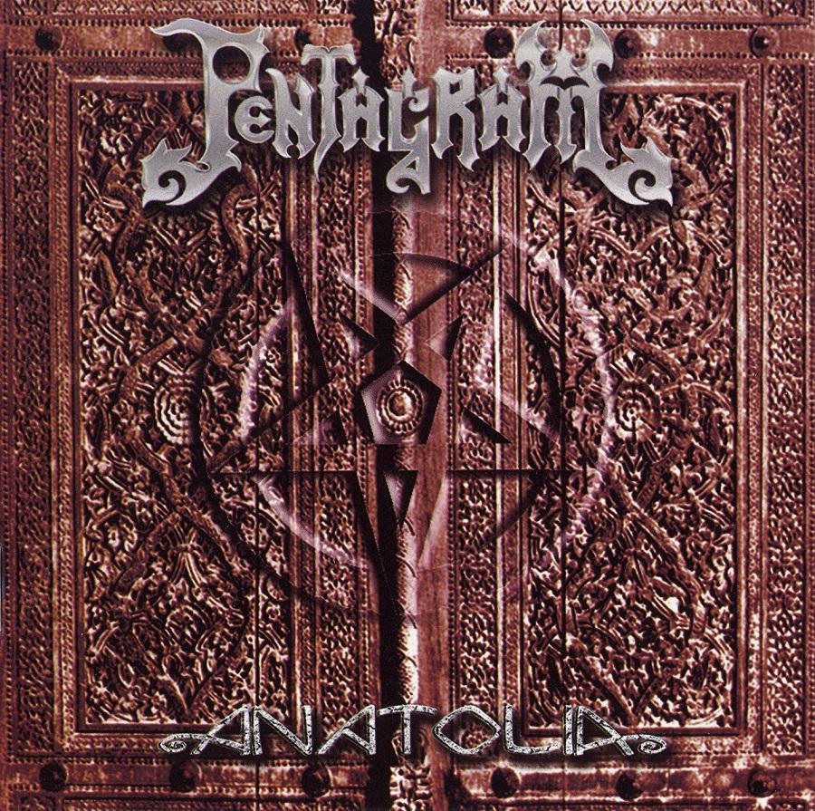 mezarkabul (Pentagram) Anatolia A1_pen10
