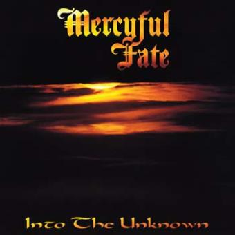 Mercyful Fate – Into de unknow (1996) Into-t10