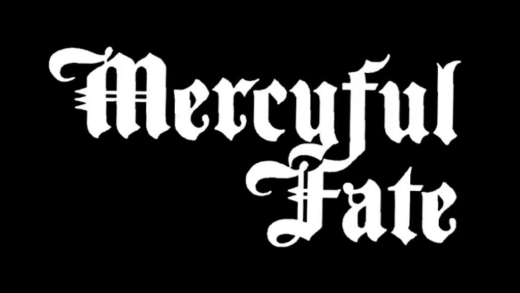 Mercyful Fate Mini Lp  (1982) Maxres10