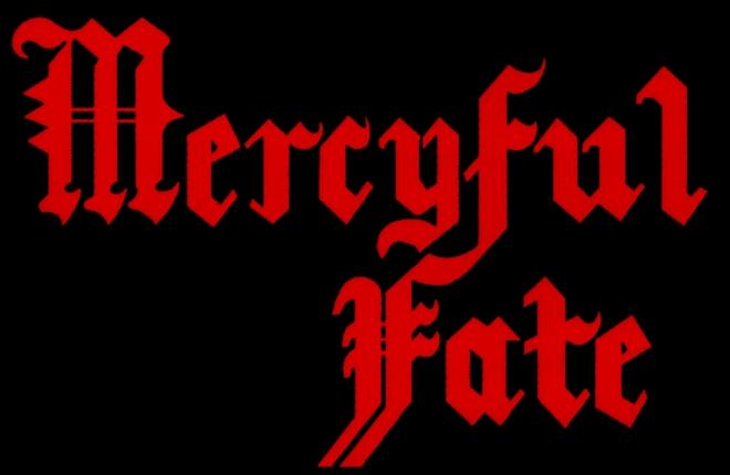 Mercyful fate melissa (1983) Mercyf10