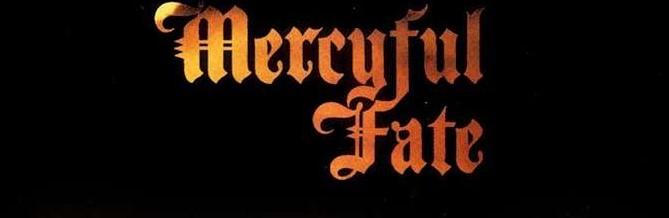 Mercyful Fate – Into de unknow (1996) Mercyf12