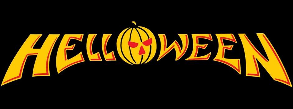 HELLOWEEN | Helloween EP (1985) pour les nostalgiques Slider10