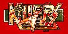 Killers ...... Fils de la haine (1985) Tzolzo10