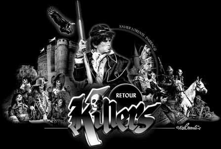 Killers - Danger de vie (1986) Unname11