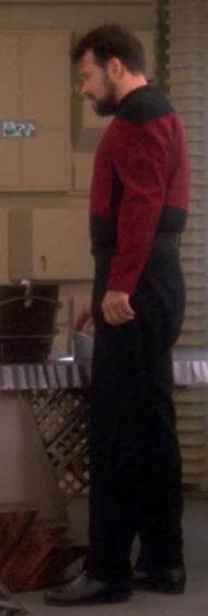 Le Cosplay Star Trek autrefois... - Page 2 Captur10