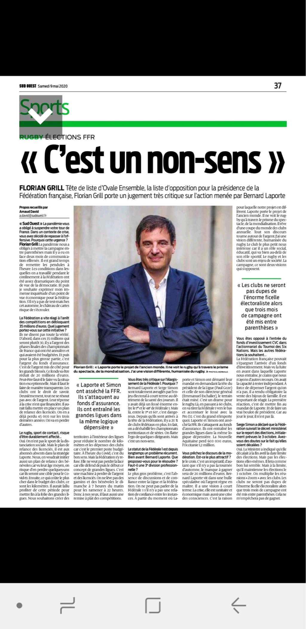 Revue de presse - Page 37 0cf90a10