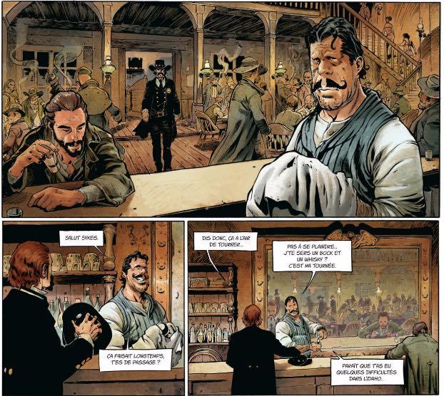 Le monde du western - Page 18 Sykes_10