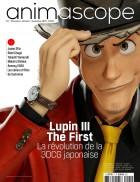 Les AKtualités du monde de l'Animation et du Manga - Page 4 Animas10
