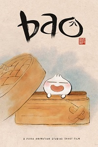 Les AKtualités du monde de l'Animation et du Manga - Page 3 Bao_af10