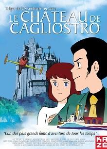 Les AKtualités du monde de l'Animation et du Manga - Page 3 Caglio10