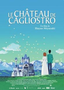Les AKtualités du monde de l'Animation et du Manga - Page 3 Caglio11