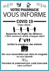 Actualités Covid_11