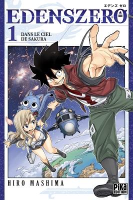Les AKtualités du monde de l'Animation et du Manga - Page 2 Edensz10