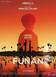 Les AKtualités du monde de l'Animation et du Manga - Page 3 Funan_10