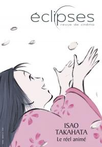 Les AKtualités du monde de l'Animation et du Manga - Page 3 Isao_t10
