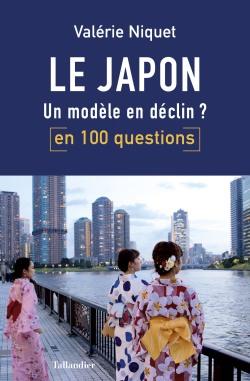 Pour les passionnés de culture japonaise Japon-10