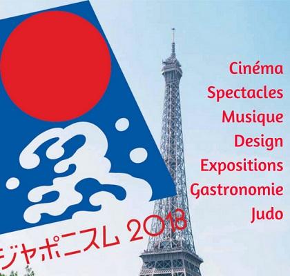 Pour les passionnés de culture japonaise Japoni10