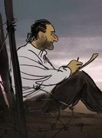 Les AKtualités du monde de l'Animation et du Manga - Page 3 Josep_10