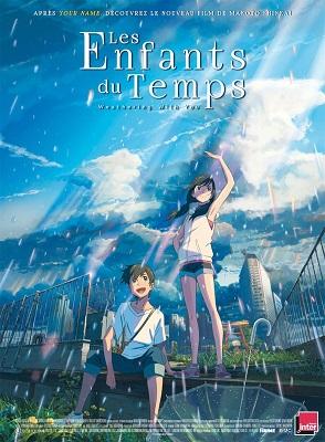 Les AKtualités du monde de l'Animation et du Manga - Page 3 Les_en10