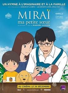 Les AKtualités du monde de l'Animation et du Manga - Page 3 Mirai210