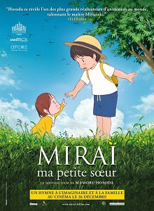 Les AKtualités du monde de l'Animation et du Manga - Page 3 Mirai310