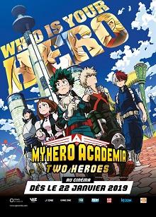 Les AKtualités du monde de l'Animation et du Manga - Page 3 My_her10