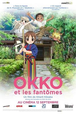 Les AKtualités du monde de l'Animation et du Manga - Page 2 Okko_b10