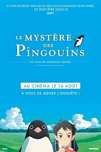 Les AKtualités du monde de l'Animation et du Manga - Page 3 Pingou10
