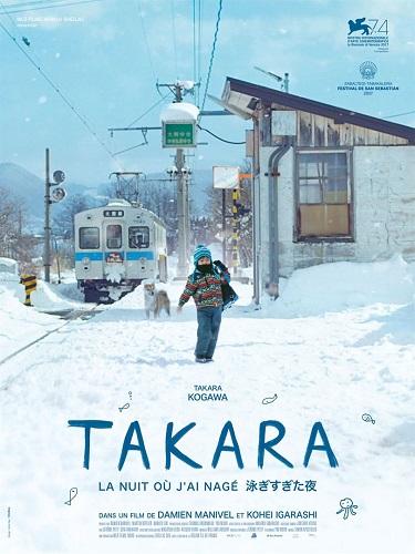 Pour les passionnés de culture japonaise Takara10